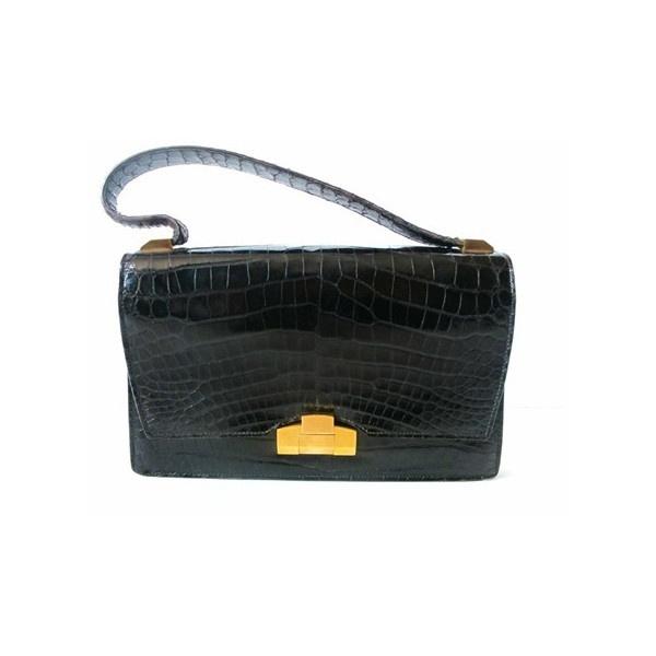 ReplicaDesignerBagWholesale.com high end designer handbags wholesale, wholesale designer handbags michael kors, cheap designer handbags purses,