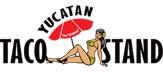 Yucatan Taco Stand...Best Tacos, Nachos & Yuca fries!