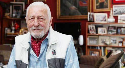 Süleyman Seba (d. 5 Nisan 1926, Hendek, Sakarya; ö. 13 Ağustos 2014 İstanbul), Türk futbolcu, MİT mensubu, Spor yöneticisi ve Beşiktaş Jimnastik Kulübü'nün 31. başkanıdır. Beşiktaş Jimnastik Kulübü'nün 1984 ile 2000 yılları arasında kesintisiz başkanlık yaptı. Hakkı Yeten ile birlikte Beşiktaş Jimnastik Kulübü'nün iki onursal başkanından biridir.