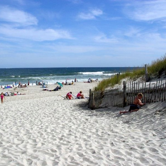 Long Beach Island New Jersey: 227 Best NJ Memories (Northern NJ And Down The Shore