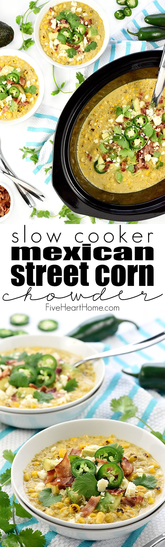 ... Soups & Stews on Pinterest | Stew, Rice soup and King ranch chicken