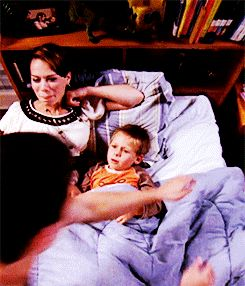 23 Times Nathan And Haley Made You Believe In True Love. I may or may not have just hardcore cried reading this. Naley forever
