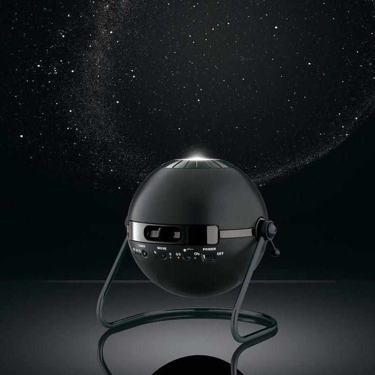 Sega Toys Homestar Original home planetarium