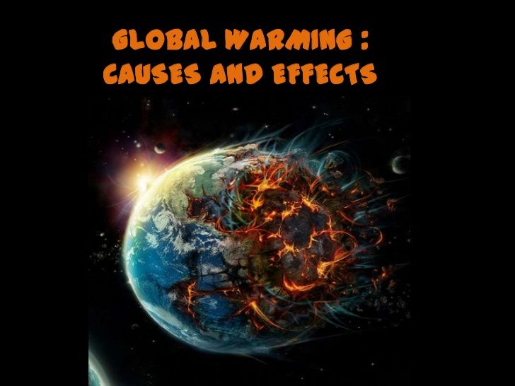 best global warming solutions ideas solutions  how to prevent global warming essay the best estimate connoisseur