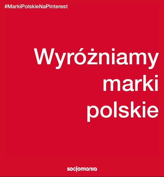 ★ @Koneser  ★ @Raffaello Polska  ★ @Lipton Polska ★ @Miasto Gdańsk   ★ @City of Poznań  ★ @The Body Shop Polska ★lidlpolska  Good job! Za co Was wyróżniliśmy? Sprawdźcie sami :) https://www.facebook.com/socjomania/posts/10152680052422018