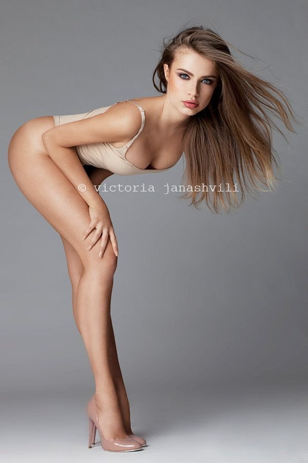 49 Best Images About Xenia Tchoumitcheva On Pinterest