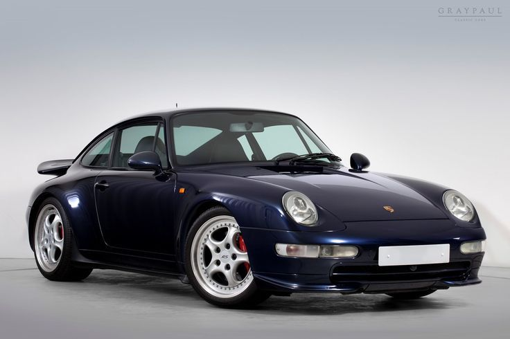 Porsche 911 (993) Carrera RS LHD (1996) Before I became a mommy this was… - https://www.luxury.guugles.com/porsche-911-993-carrera-rs-lhd-1996-before-i-became-a-mommy-this-was/