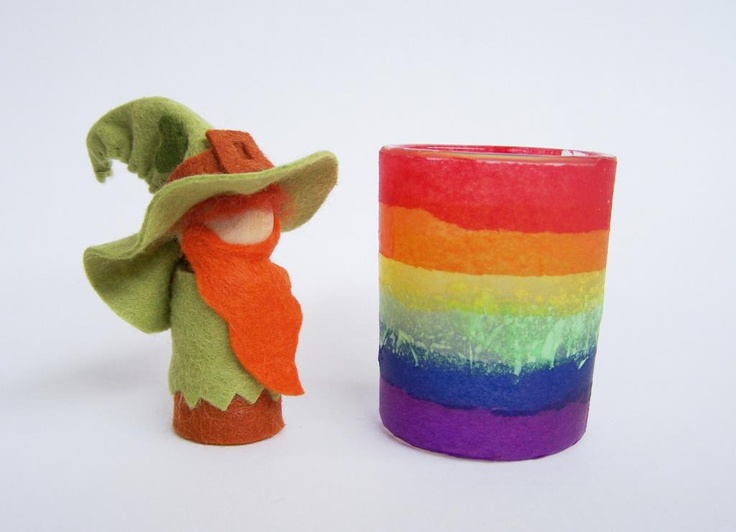 http://madebyjoey.blogspot.ca/2013/03/st-patricks-day-crafting-4-rainbow.html