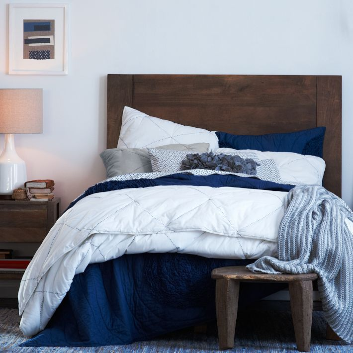 Best 25 west elm bedroom ideas on pinterest unique for West elm bedroom ideas