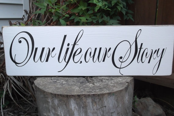 35 Best Shabby Chic Signs Images On Pinterest Shabby