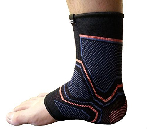 Overview Symptoms Causes Treatment Exercises Taping Experts Resources    A structured rehabilitation program is important for optimum recovery from an ankle sprain. We outline an example of a sprained ankle rehab schedule below for grade 1, 2 and 3 injuries. This rehabilitation progra