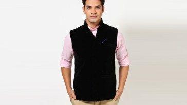 styles-of-nehru-jackets
