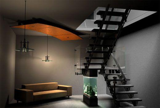 модульный потолок-единиц-1