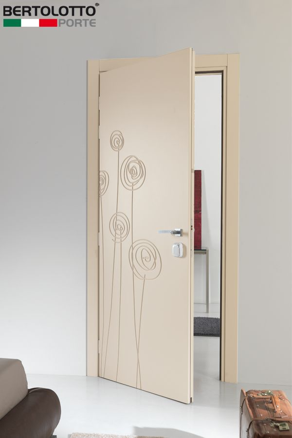 ... is a high-quality #design door line EI 30 resistance-certified and 35 dB acoustically #insulated to meet even the most stringent European regulations. & 34 best DAKAR - Fire Doors for Hotels and Contract images on Pinterest