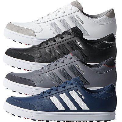 Mejor 204 Adidas ideas sobre Pinterest Air Jordan, Air Jordans y