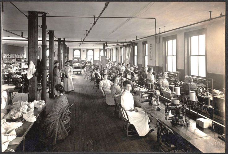 Durgin Shoe Co. haverill, Massachusetts 1912. Via Harvard U. Scan of 2 d images in the public domain believed to be free to use without restriction in the US.