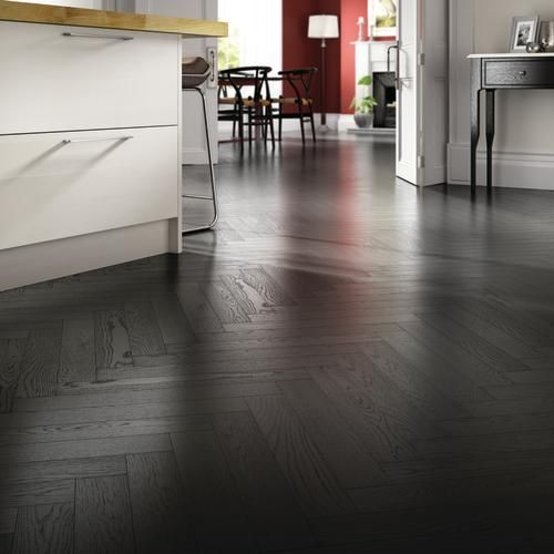 88 Best Herringbone Amp Chevron Wood Floors Images On