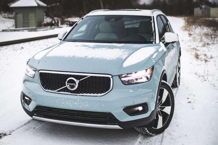 Dies Sind Die Autos Von Denen Sie 2019 Besessen Sein Werden Es Gibt Unmengen Neuer Cars Autos Besessen Cars Denen Die Cute Cars Suv Cars Volvo