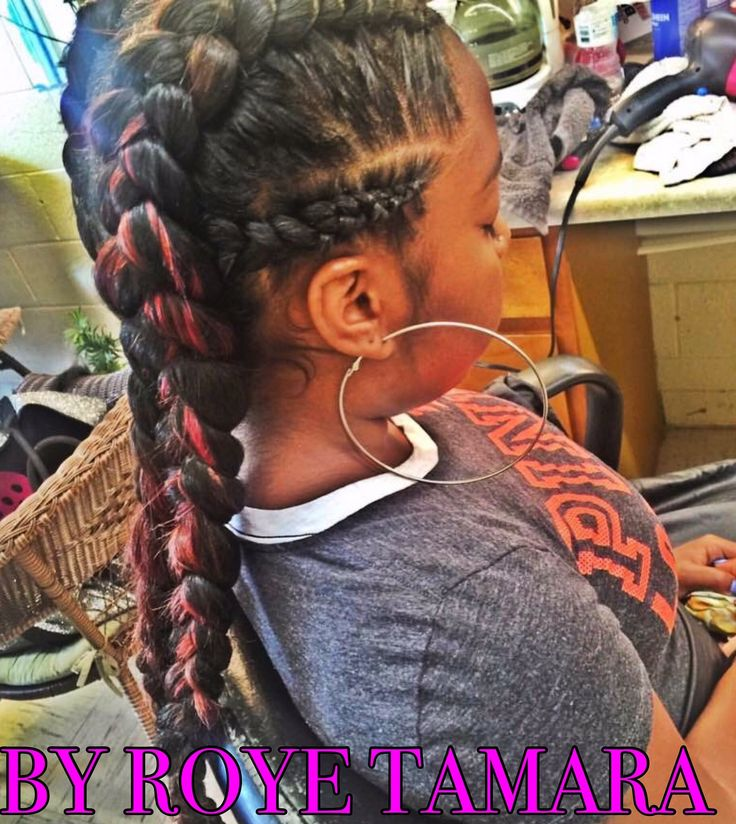 Swell 17 Best Ideas About Straight Back Cornrows On Pinterest Straight Hairstyle Inspiration Daily Dogsangcom
