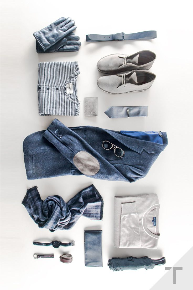 Discover top wardrobe essentials curated for the dapper man. We got you cover from leather shoes to sleek fashion accessories - all up to 70% off retail. Offers never expire for members.