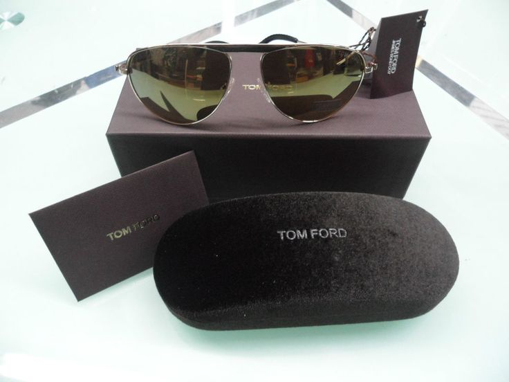 1000 ideas about tom ford james bond on pinterest mens