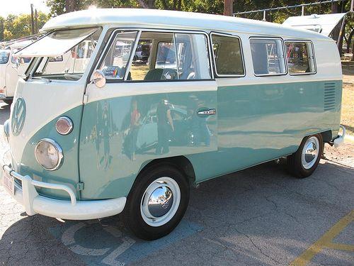 Dream.. car