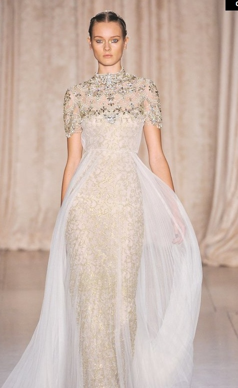Marchesa (from elle.com)