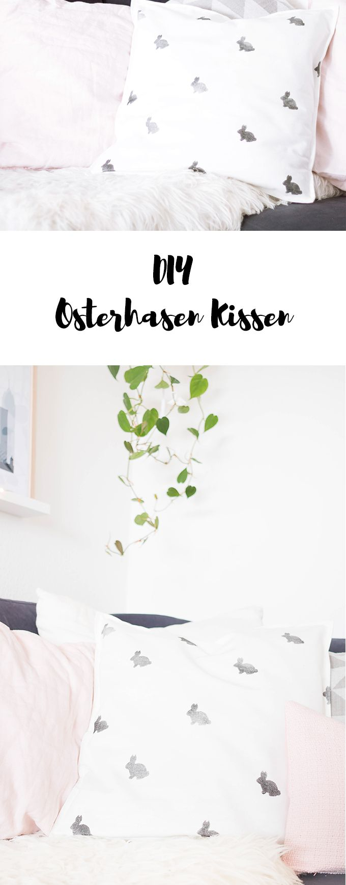 150 best Nähen & Stricken & Häkeln images on Pinterest | Knit ...