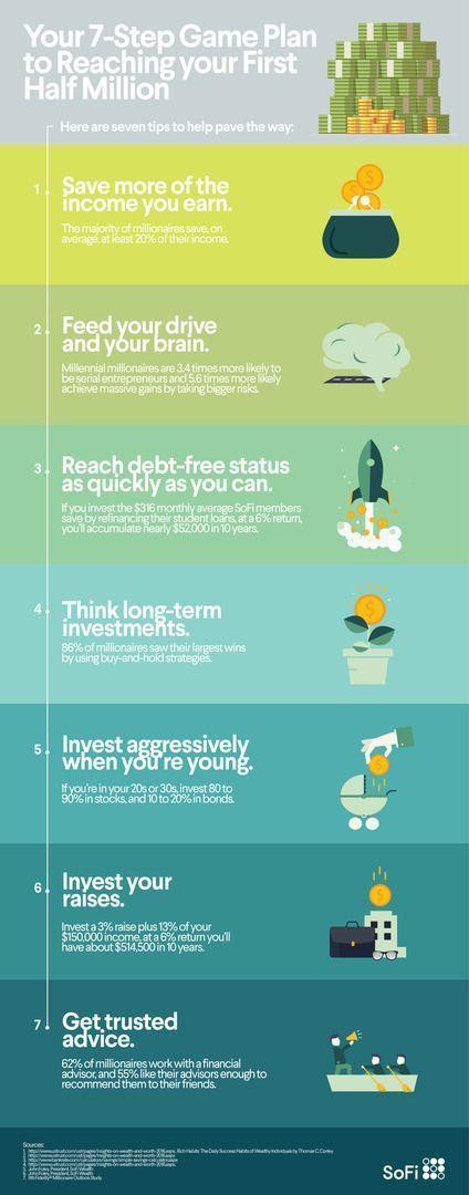 Payday loans in ewa beach image 6