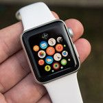 Apple Watches allegedly banned from UK Cabinet meetings over hacking concerns