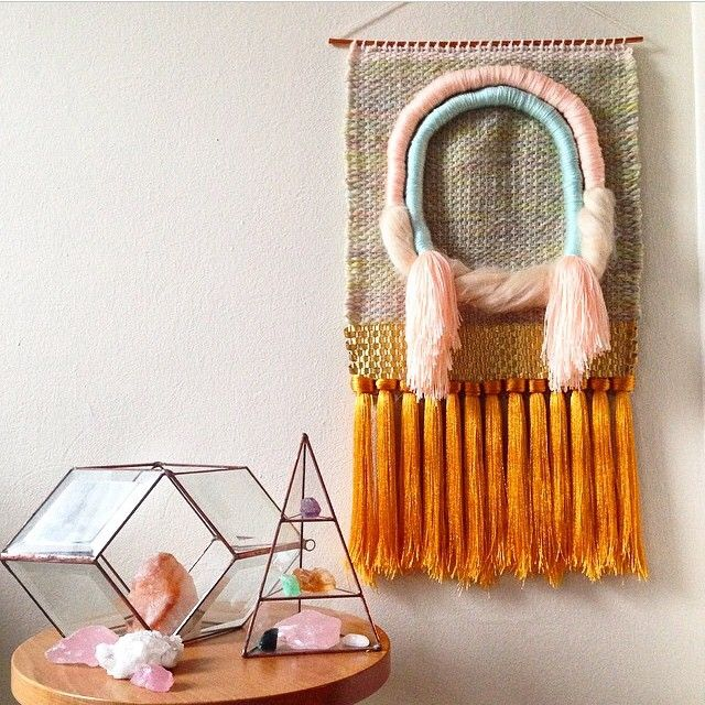 68 Best Images About Wall Hangings Amp Tapestry On Pinterest