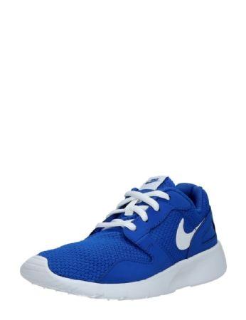 Nike Kaishi sportieve jongens schoenen #kaishi #nikeshoes