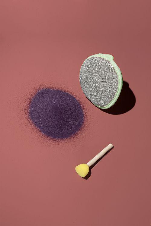 purplesandsilversponge.jpg