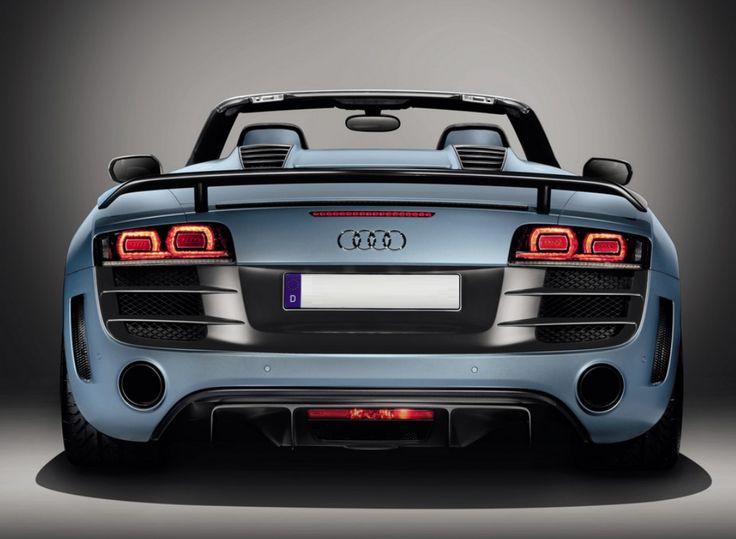 Best Audi Price Ideas On Pinterest Price Of Audi