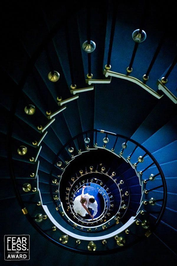 40+ Best Examples of Wedding Photography Ideas. Wedding Photography Gallery | Wo…