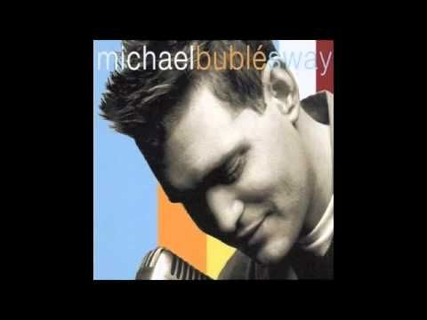 ▶ Sway - Michael Buble (Lyrics in Description) - YouTube