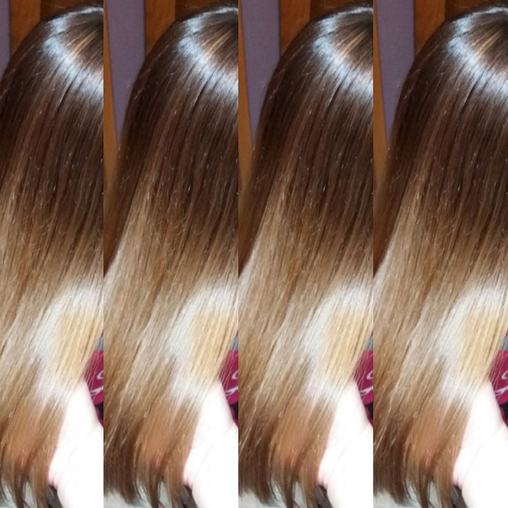 Glowing flawless natural ombre ! Colorist Penny Voudouri #glowhair #instahair #shinyhair #haircolor #beautifulhair #natural #balayage #naturalombre #ombre #flawlesshair