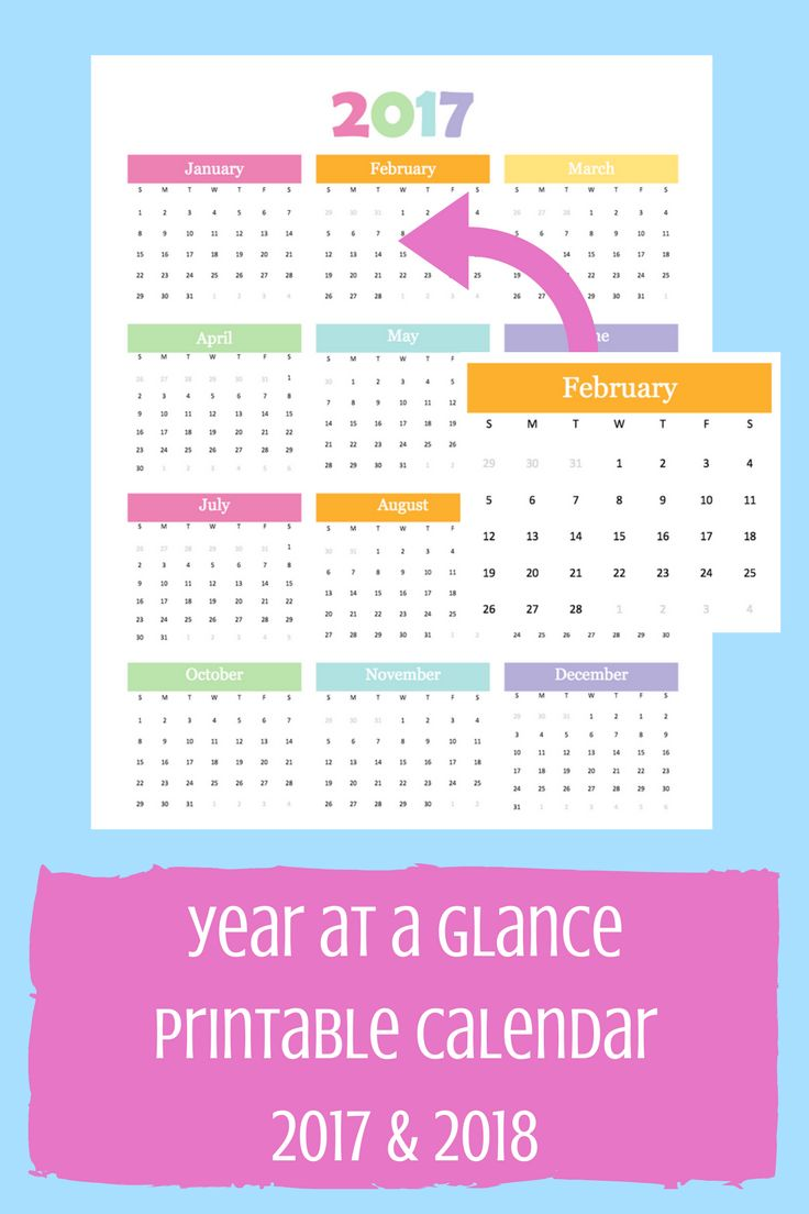 Arc Calendar Printables : Best arc planner images on pinterest