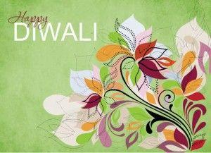 Diwali Facts & Trivia