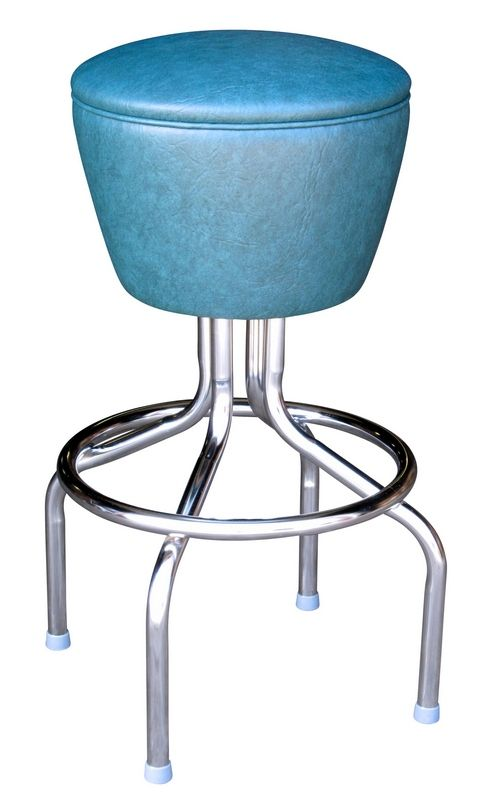 95 Best American Made Bar Stools Images On Pinterest Bar