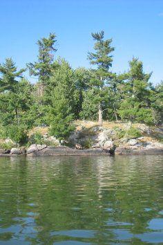 Voyageurs National Park near International Falls, Minnesota has fun recreational opportunities year round.