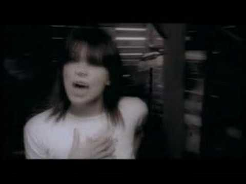 """I'll Stand By You"" by The Pretenders 