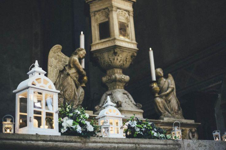 Wedding Destination Photographer: Florence   Europe | Wedding Destination in San Gimignano | http://www.tastino0.it