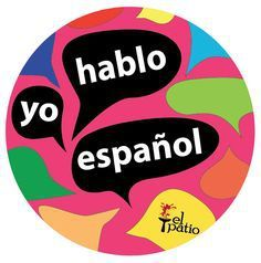 Get students talking at every interval!   I love my Spanish class, but I have to admit, It would be difficult to get the conversation...