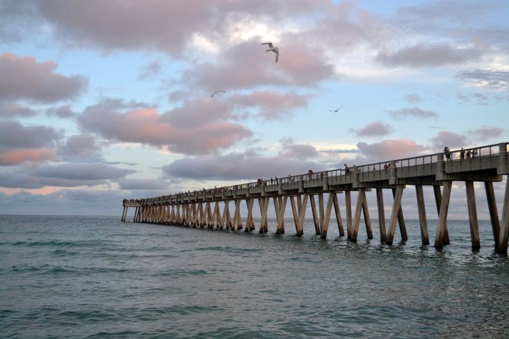 7 Reasons Why Navarre Beach is Florida's Best Kept Secret