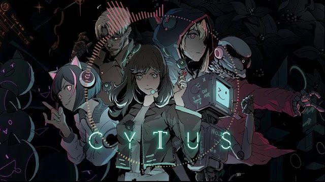 cytus ii apk mod 2 full unlocked free 2 9 0 japanese games ios games ios music