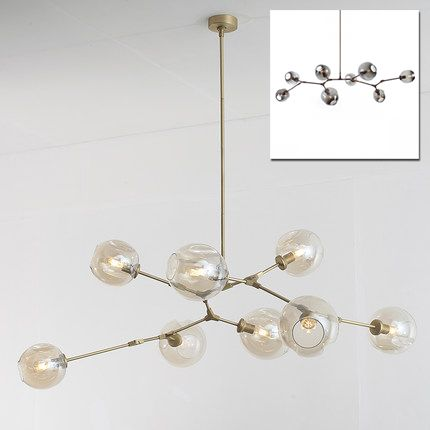 Cheap Pendant Decoration Buy Quality Lamp Candle Directly From China Toyota Suppliers Vintage Magic Hanging Light Stylish Sphere Ball Industrial LOFT