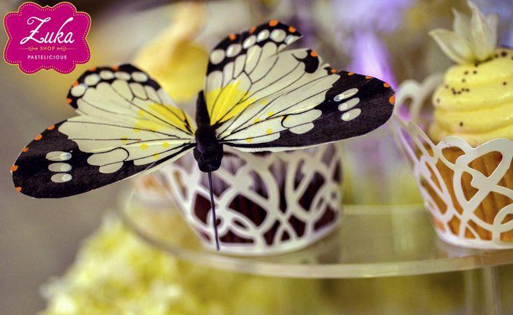 cupcakes desserts