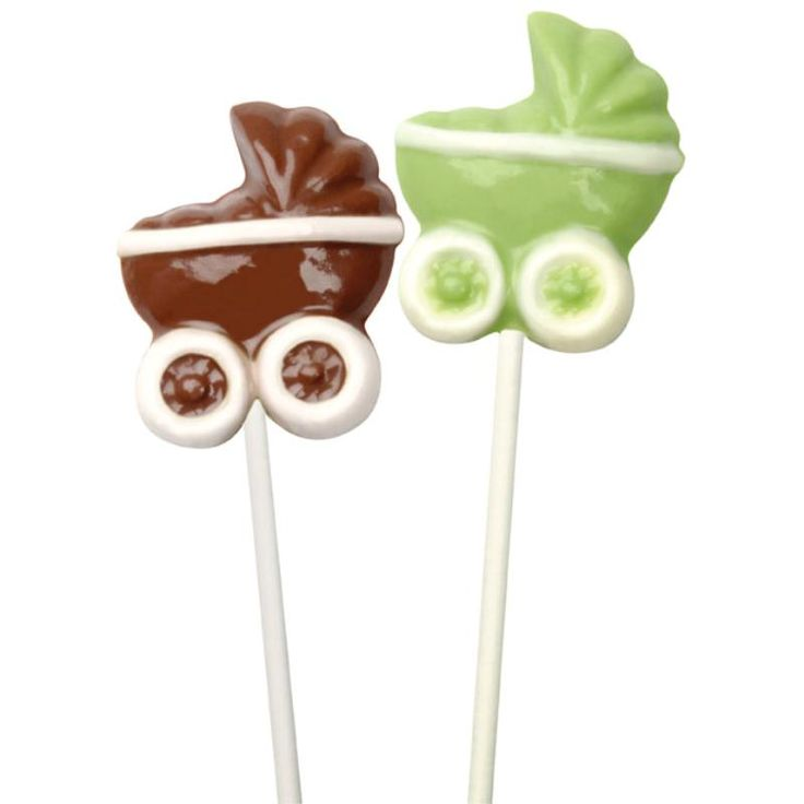 Find This Pin And More On Baby Shower Chocolate Lollipops!   Happy  Occasions By Cybrtrayd.