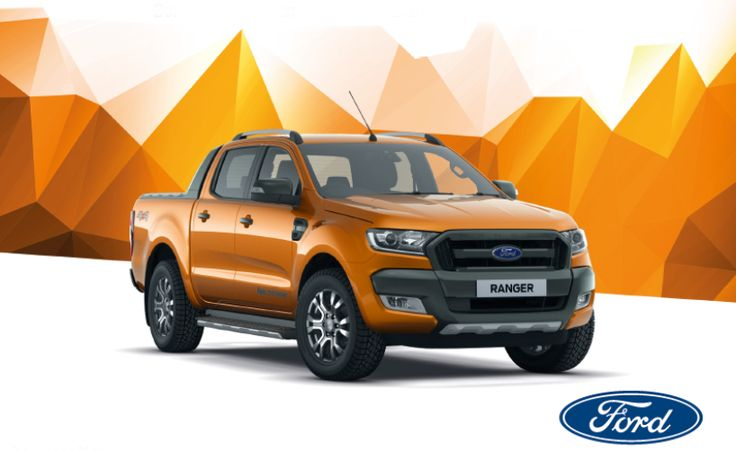 Ford Ranger Lease This hugely popular pickup was a real winner in 2016, now the Ford Ranger Lease deals look to make 2017 even better.  Stylish yet tough, Bold yet sophisticated, purposeful yet striking.  The Ranger's exterior fuses both form and function.